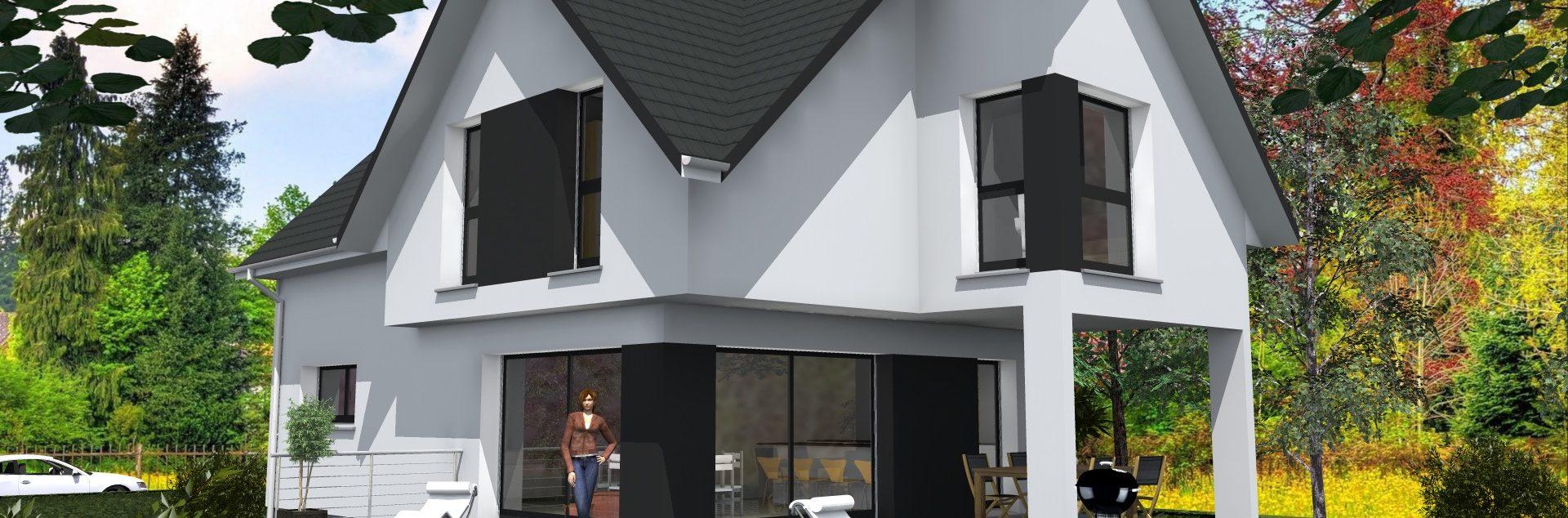 140 m²