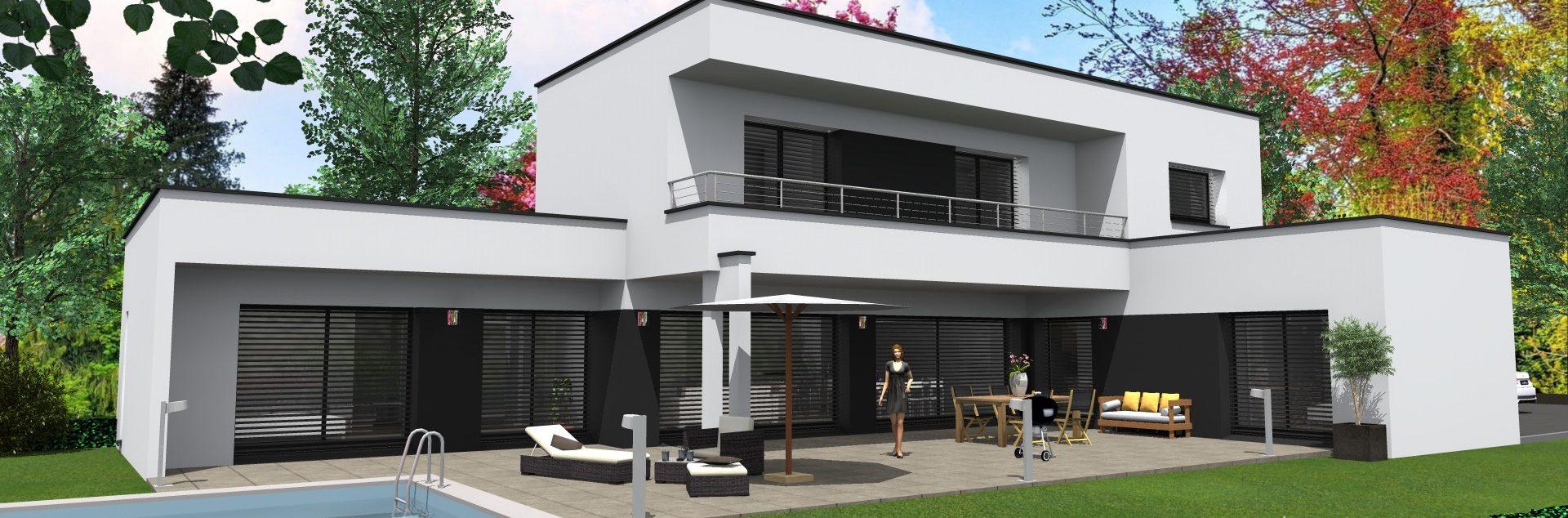 227 m²