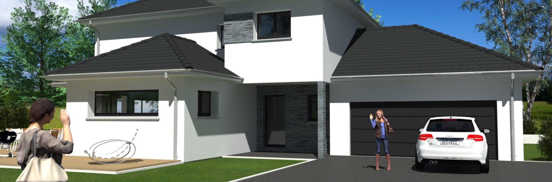 188 m²