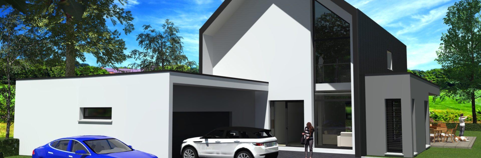 135 m²