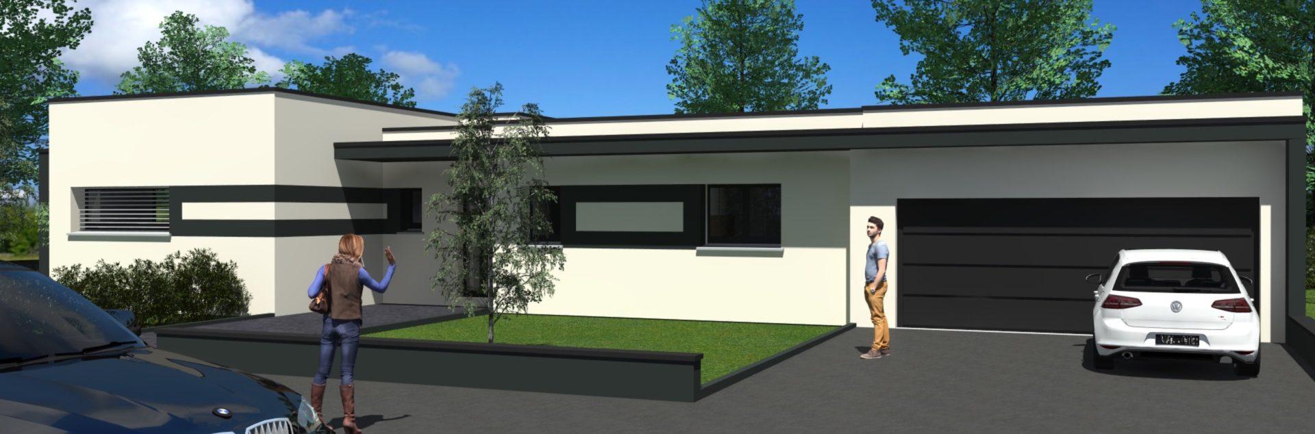 115 m²